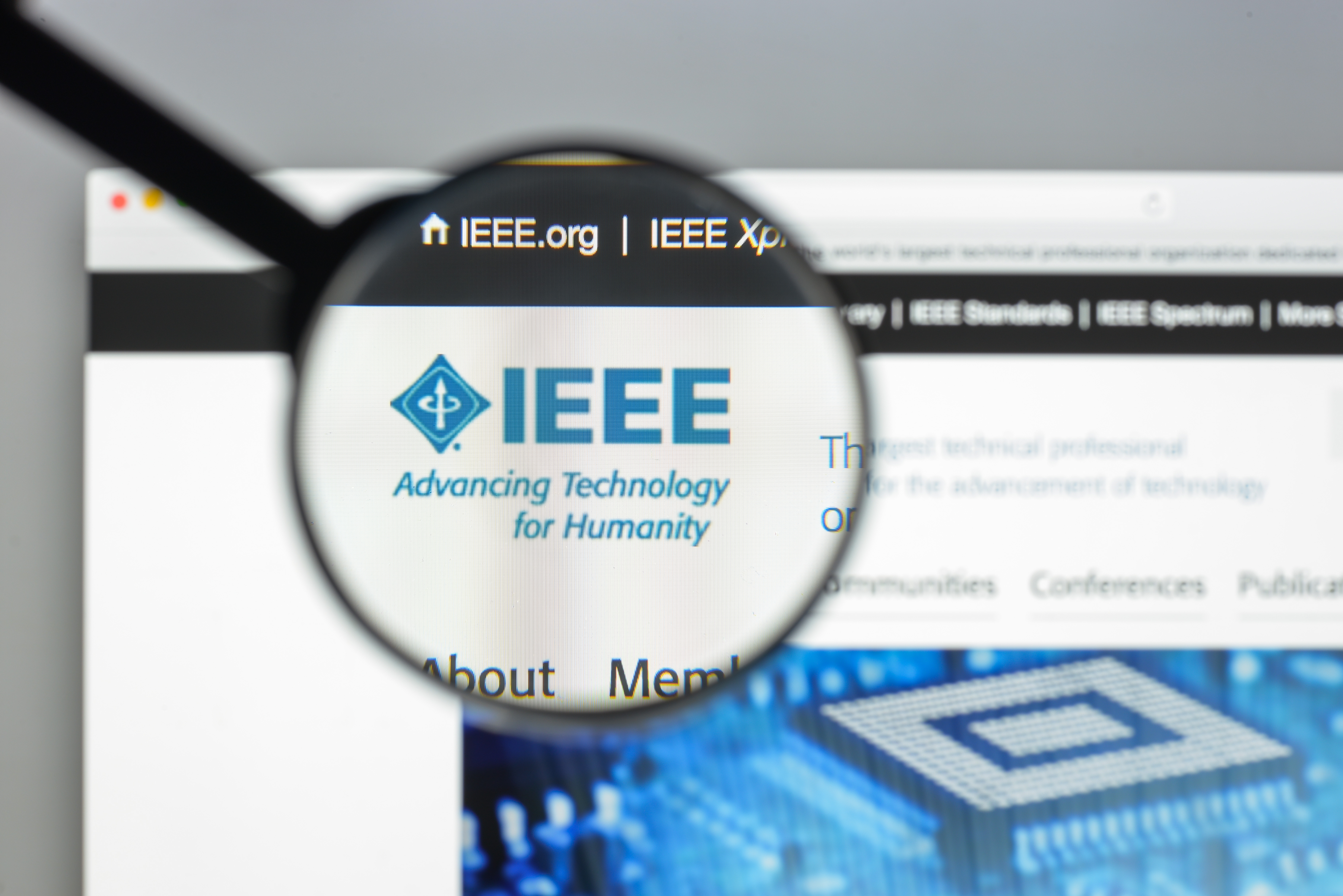 IEEE EPEPS conference roundup