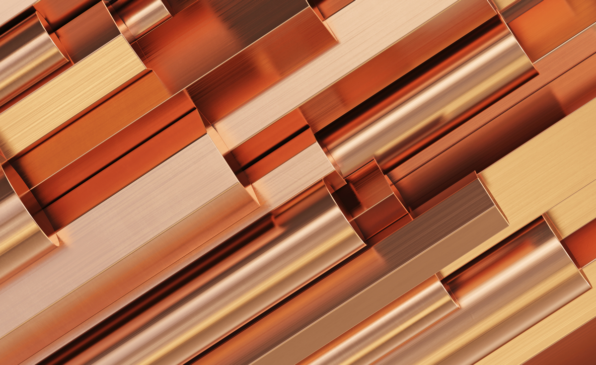 How Copper Foil Roughness Affects Your Signals and Impedance