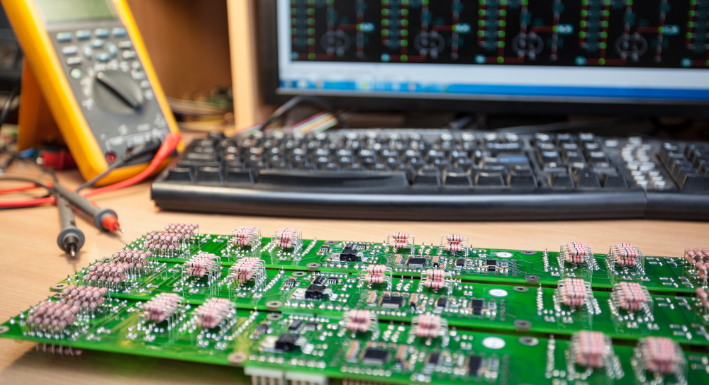 learn pcb design online