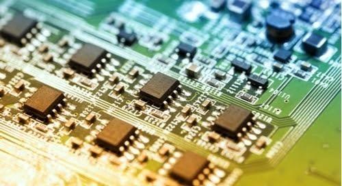 Upverter vi permetterà di creare PCB completi grazie al supporto dell'ambiente software cloud( Upverter vi permetterà di creare PCB completi grazie al supporto dell'ambiente software cloud