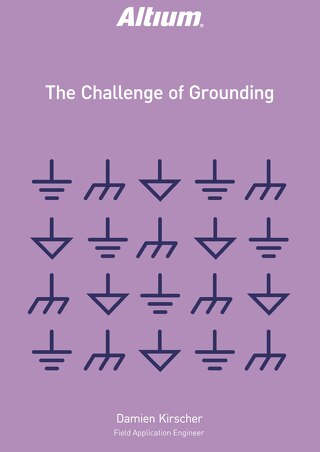 The Challenge of Grounding