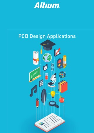 PCB Design Applications