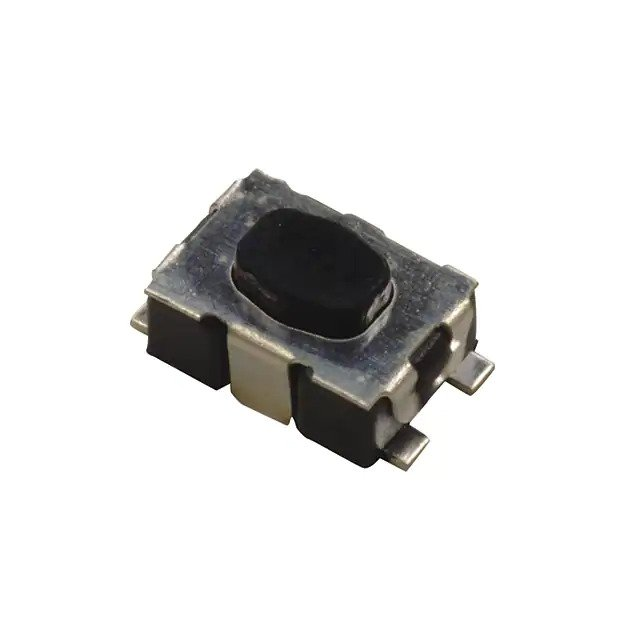 Simple KMR741NG ULC LFS 4.20 mm x 2.80 mm SMD tactile switch