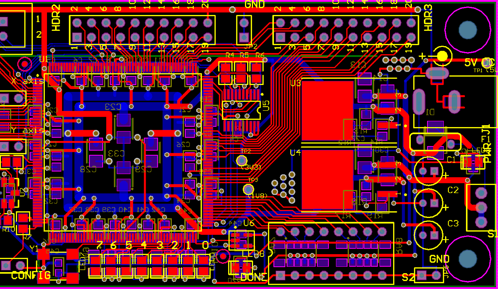pcb-autorouter-after
