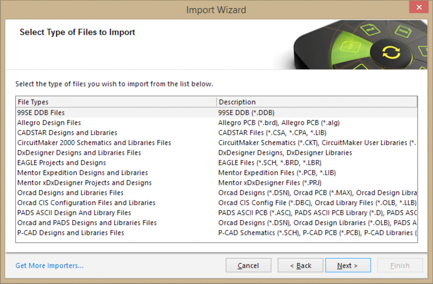 design-tools-import-wizard-altium-