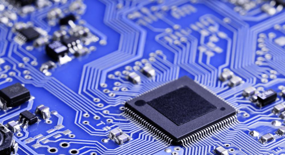 The Best Pcb Design Software Tools And How They Work Altium