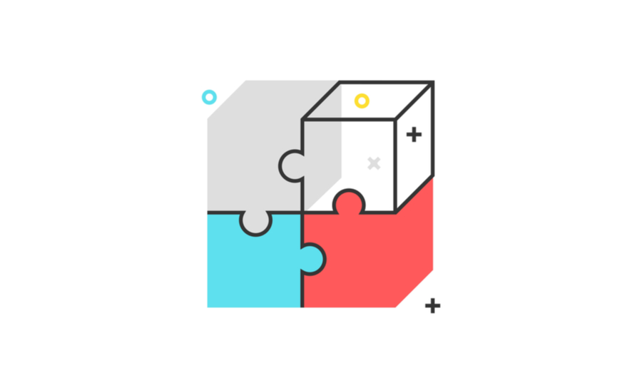 puzzles in multi-board design