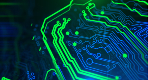 PCB best practices for data integrity