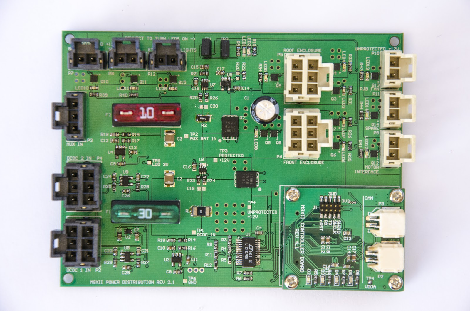 Midsun_PowerDistribution_Board.jpg