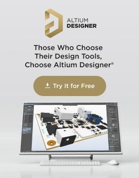 Autodesk Eagle Pcb Design Resources Altium Com
